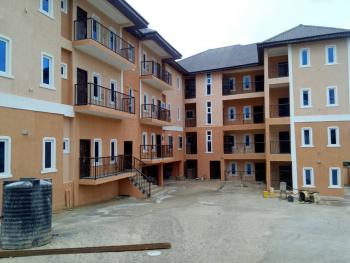 Brand New 2 Bedroom, Games Village, Kaura, Abuja, Flat for Rent