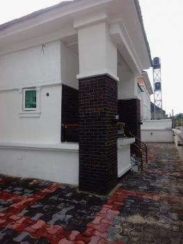 Newly Built Excellently Finished 3 Bedroom Detached Bungalow, Thomas Estate, Ajah, Lagos, Detached Bungalow for Rent