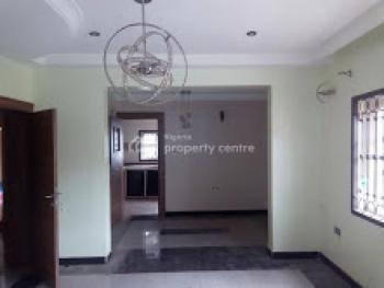 Luxury 1 Bedroom Apartment  Plus Bq Off Ademola Adetokunbo Crescent, Wuse 2, Abuja ₦2,000,000 per Annum, Ademola Adetokunbo Wuse 2, Wuse 2, Abuja, Mini Flat for Rent
