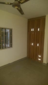 2 Bedroom Apartment, Area 1, Garki, Abuja, Flat for Rent