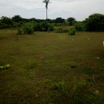 80plots of  Land, Aglowville Estate, Olorutun, Eleranigbe, Ibeju Lekki, Lagos, Residential Land for Sale