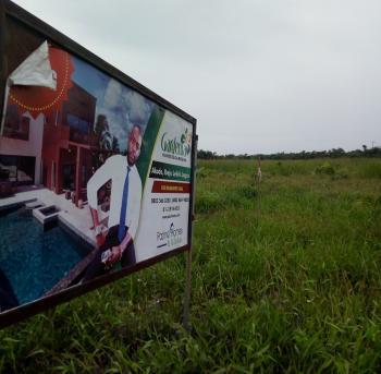 Plots of Land, Gardenia Homes & Gardens, Very Close to Express, Akodo Ise, Ibeju Lekki, Lagos, Residential Land for Sale