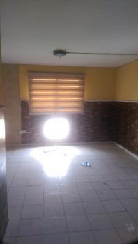 2 Bedroom Flat, Area 7, Garki, Abuja, Flat for Rent
