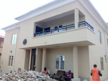 Newly Built Luxury 2 Bedroom Flat, Phase 2, Gra, Magodo, Lagos, Flat for Rent