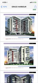 Luxury 4 Bedroom Flat with Bq, Banana Island, Ikoyi, Lagos, Flat for Sale