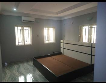 a Fully Furnished and Serviced Apartment for Your Tasteful Dwelling. 2 Or 1 Year Minimum Rent Required, Off Ademola Adetokunbo Crescent, Wuse 2, Abuja, Mini Flat for Rent
