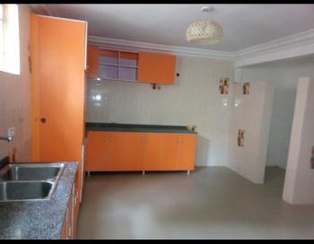 a Tastefully Finished Serviced Apartment in a Quiet and Cozy Enclave, Off Danube Street, Maitama District, Abuja, Mini Flat for Rent