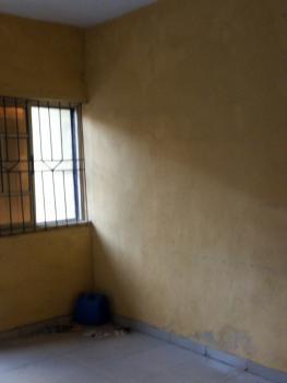 Attractive Mini Flat, Iwaya Road, Onike, Yaba, Lagos, Mini Flat for Rent