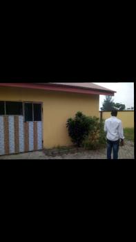 Very Clean 1 Bedroom Flat, Crown Estate, Ajah, Lagos, Mini Flat for Rent