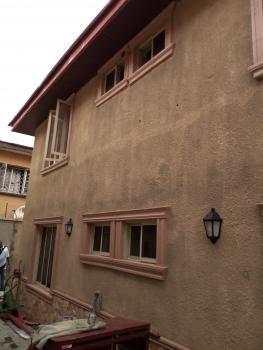 Newly Built Mini Flat, Idita Street, Off Bode Thomas, Bode Thomas, Surulere, Lagos, Mini Flat for Rent