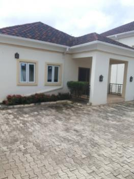 Luxury 2 Bedroom Bungalow, New Bodija, Ibadan, Oyo, Detached Bungalow for Rent