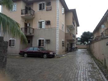 Beautiful and Spacious Room Self Contained, Igbo Efon, Lekki, Lagos, Self Contained (single Rooms) for Rent