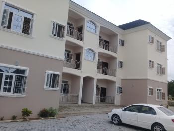 Brand New, Exquisitely Finished 3 Bedroom Flat, Off Obafemi Awolowo Way, Life Camp, Gwarinpa, Abuja, Mini Flat for Rent