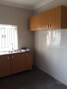 Luxury 2 Bedroom Flat, Epe Center, Epe, Lagos, Flat for Rent