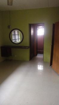 3 Bedroom Flat, Dan Og, Lekki Phase 1, Lekki, Lagos, Flat for Rent