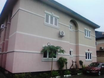 Executive 3 Bedroom Flat, Lekki Phase 1, Lekki, Lagos, Flat for Rent