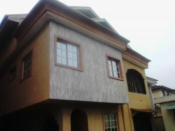 Luxury 3 Bedroom Flat + 1 Bq, Lekki Phase 1, Lekki, Lagos, Flat for Rent
