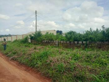 Land with Approved Excision, Araga Luxury Estate, Epe, Lagos, Mixed-use Land for Sale