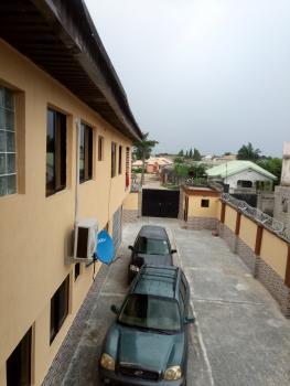 Luxurious Newly Built 2 Bedroom, Ologunfe, Awoyaya, Ibeju Lekki, Lagos, Flat for Rent