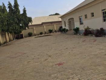 Tastefully Finished 4 Bedroom Flat, Karu, Abuja, Detached Bungalow for Sale