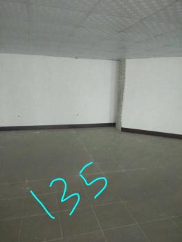 Open Plan Office Space, Awolowo Road, Old Ikoyi, Ikoyi, Lagos, Office Space for Rent