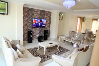 Tastefully Furnished 3 Bedroom Apartment, Old Ikoyi, Ikoyi, Lagos, Flat Short Let