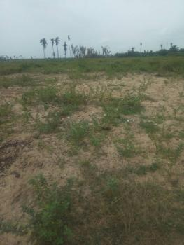 Plots of Land, Lush Gardens, Ibeju, Lagos, Mixed-use Land for Sale