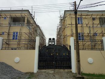 300sqm Land, Lekki Epe Expressway, Lekki Phase 2, Lekki, Lagos, Residential Land for Sale