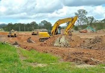 Plots of Land, Umueri, Ayamelum, Anambra, Mixed-use Land for Sale