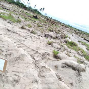 Cheap Land, Ibeju Lekki, Lagos, Residential Land for Sale