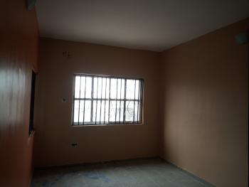 a Renovated 3 Bedroom Flat in a Good Environment, Spacious, Decent and Clean, Ikate Elegushi, Lekki, Lagos, Flat for Rent