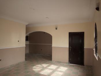 3 Bedroom Flat in a Good Environment, Spacious, Decent and Clean, Ikate Elegushi, Lekki, Lagos, Flat for Rent
