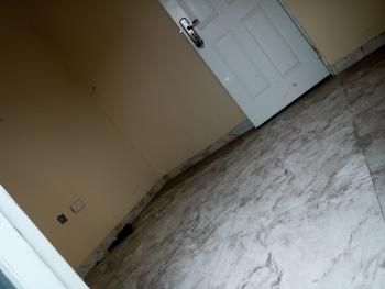 Self Contained Studio Flat, Osapa, Lekki, Lagos, Self Contained (single Rooms) for Rent