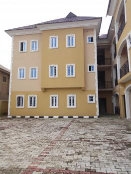 Newly Built 2 Bedroom Flat, Remlek, Badore, Ajah, Lagos, Flat for Rent