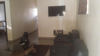 2 Bedrooms Furnished Apartment, Ologolo, Lekki, Lagos, Flat for Rent