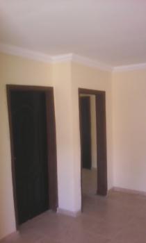 New 2 Bedroom Flat, Off Palace Road, Oniru, Victoria Island (vi), Lagos, Flat for Rent