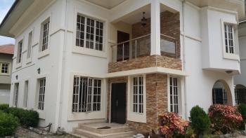 Luxury 4 Bedroom Detached House, Lekki Phase 1, Lekki, Lagos, Detached Duplex for Rent