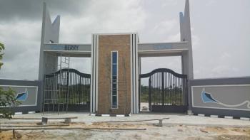 Roseberry Estate, Off Lekki-epe Expressway, Eleko, Ibeju Lekki, Lagos, Mixed-use Land for Sale