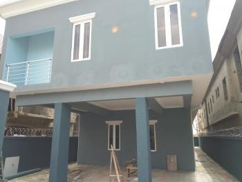Brand New Apartment, Off Freedom Way, Lekki Phase 1, Lekki, Lagos, Flat for Rent