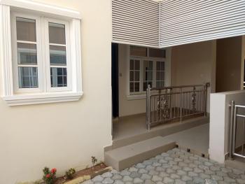 Brand New 1 Bedroom Apartment, Life Camp, Gwarinpa, Abuja, Flat for Rent