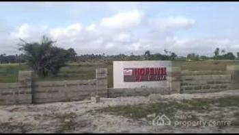 Buy Land with Instant Allocation Close to The Seaport with Gazzette, Close to The New Sea Port, Ibeju Lekki, Lagos, Land for Sale