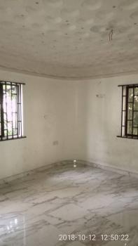 1 Bedroom Flat, Off Admiralty Way, Lekki Phase 1, Lekki, Lagos, Mini Flat for Rent