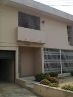 Immaculate 4 Bedroom House in Excellent Condition, Gbagada Phase 1, Gbagada, Lagos, Semi-detached Duplex for Rent