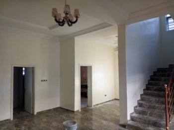 Brand New 4 Bedroom Terrace Duplex, Van Daniels Street, Off Orchid Hotel Road, Lafiaji, Lekki, Lagos, Terraced Duplex for Rent