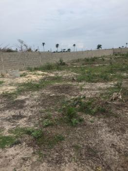 Plots of Land, Lakewood Manor, Free Trade Zone, Ibeju Lekki, Lagos, Mixed-use Land for Sale