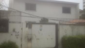 6 Bedroom Detach Duplex with a Boys Quarters and Two Bedroom Flat, Off Ademola Adetokunbo, Close to Eko Hotel & Suites, Victoria Island (vi), Lagos, Detached Duplex for Sale