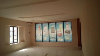 Office Space, Ogui Road, Enugu, Enugu, Office Space for Rent