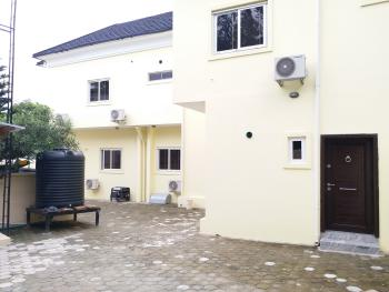 Luxury 4 Bedroom Detached House, Off Kingsway, Old Ikoyi, Ikoyi, Lagos, Detached Duplex for Sale