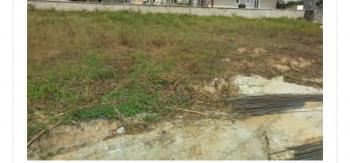450sqm of Land, Off Adekunle Banjo Shangisha Gra, Gra, Magodo, Lagos, Mixed-use Land for Sale