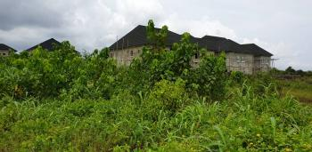 a Lovely Corner Piece Dry Land, Abijor Gra, Ajah, Lagos, Land for Sale